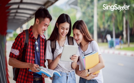 Best-Student-Credit-Cards-in-Singapore-2019