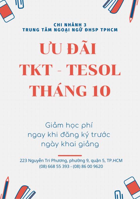 banner TA thang 10