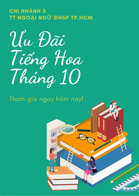 banner THoa thang 10
